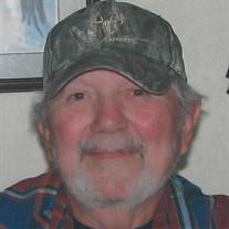 Dean R. Linse