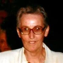 Dorothy J. Hankins