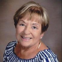 Sharon K. Linton
