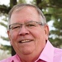 Michael Dennis Hart