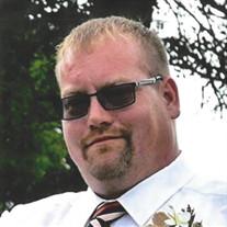 Erik W.  Welter