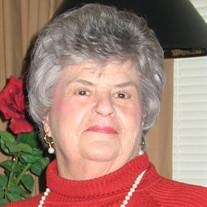 Katherine T. James