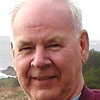Mr. Joseph G. Scholten