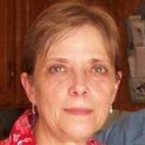 Brenda Sue Boon