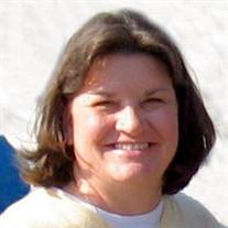 Charlotte Mitrisin
