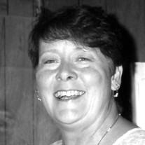 Marylee Mizer
