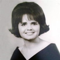 Maria Moran Guerrero