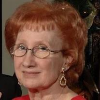 Lucille Lukowski