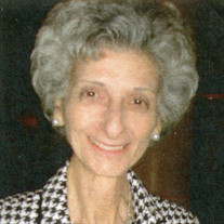 MARY T VENABLE