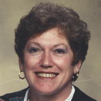 Wilma Kohler Mickelson