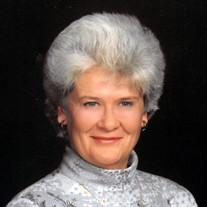 Janet L. Lauth