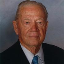 Mr. Billy R. Polk