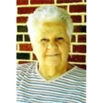 Lorraine M. Rauch