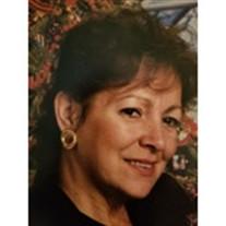 Faye M. Brandt