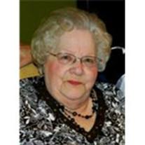 Joan D. Eisenhard