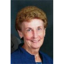 Janice C. Wetzel