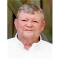 Randall J. Schmoyer
