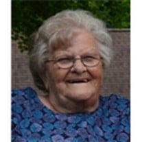 Arlene S. Heffner