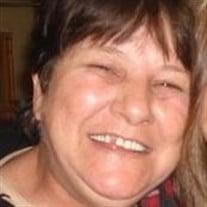 Debra Jagneaux