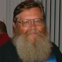 Ross Alan Kunkel