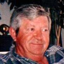 George Jackson Barker