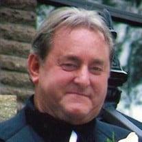 Kirby Wayne Lemoine