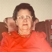Ms. Margaret Elizabeth Murrell
