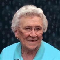 Ruth Selma Meyka