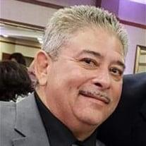 Daniel Roy Montiho