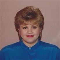 Judith Lavita Wright
