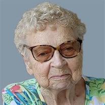 Ingrid E. McGuire