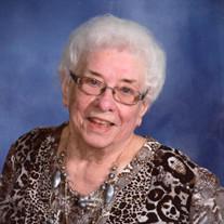 E. Betty Kornely