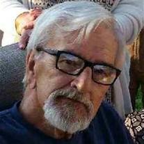 Bob Papay