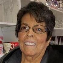 Patricia L. Gonzales