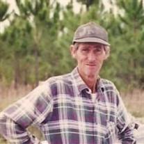 Mr. Alfred C. Wiggins