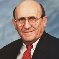 William J. Ballard