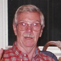 Edward J.  Duffy Sr.
