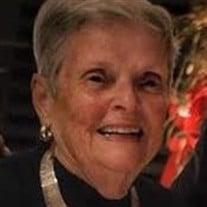 Shirley G. Wiginton