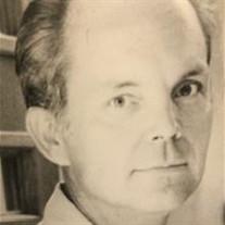 Alwin H. Nehlsen