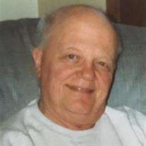 James H. Thompson, Sr.