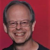 Jeff Widmar