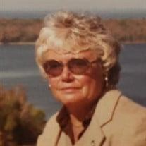 Lois Anne Sorenson