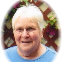 Marlene Joy Allen