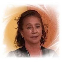Ma  Teresa Puga