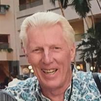 Douglas Montgomery  Kopp