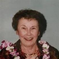 Rita Lindsay
