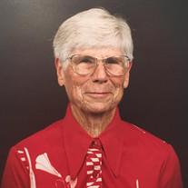 Mildred Neota Gray
