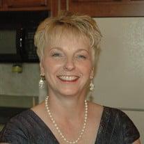 Lisa Ann Pearl