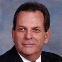 Kent E. Lilly