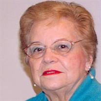 Isabel U.  Herrera